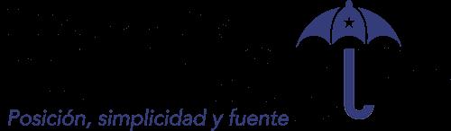 Logo de la Casa de las Estrategias