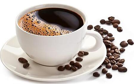Cata de café en El Café de Otraparte con Café Lavaive