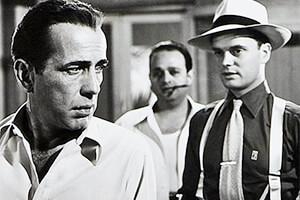 Cayo Largo - John Huston