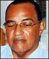 César Enrique Rivas Lara