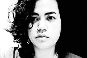 Cindy Yulieth Mora Garzón