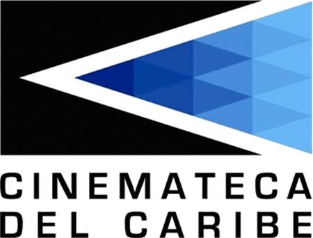 Logo de la Cinemateca del Caribe