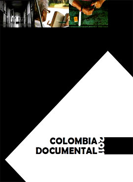 Colombia Documental 2011