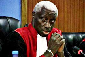 El combate de los jueces - Yves Billy