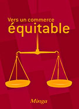 Hacia un comercio equitativo - Martine Bouquin