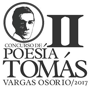 Concurso Nacional de Poesía Tomás Vargas Osorio