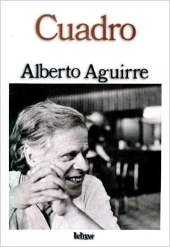 Cuadro - Alberto Aguirre