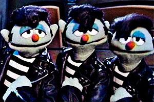 Cuentos clásicos con Los Muppets - David Grossman