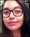 Daniela Cañaveral