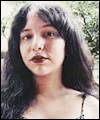 Daniela Prado (Cali, 1994)