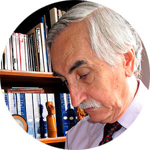 Darío Valencia Restrepo