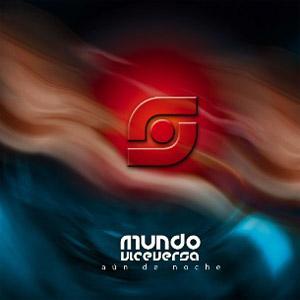 """Mundo Viceversa"" de David Sánchez"
