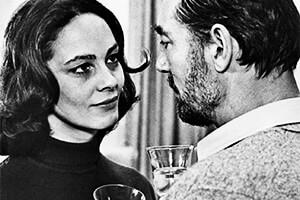 De la vida de las marionetas - Ingmar Bergman