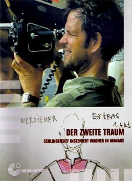 El segundo sueño - Lennart Laberenz
