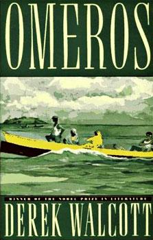«Omeros» de Derek Walcott