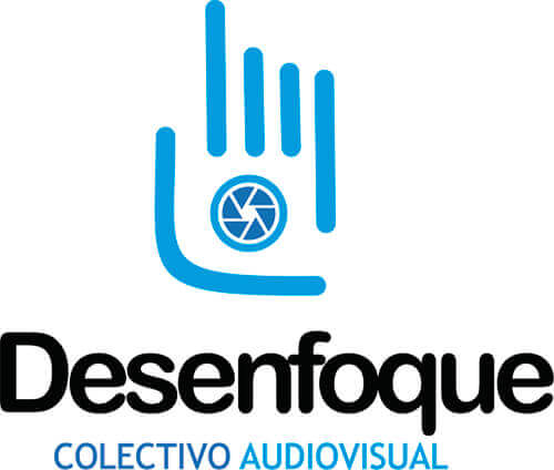 Desenfoque Colectivo Audiovisual