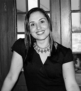 Diana Isabel Pizarro Cano
