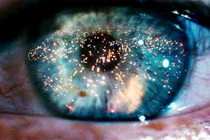 Días peligrosos: creando Blade Runner - Charles de Lauzirica