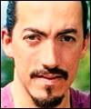 Diego Alejandro Hoyos