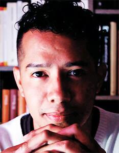Diego Alexander Vélez Quiroz