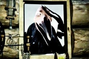 Duendes y gnomos: La cámara secreta - Robert Rhodin
