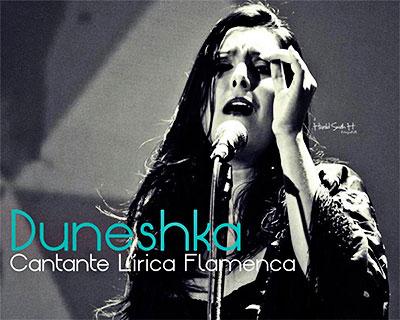 Duneshka