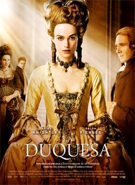 La Duquesa - Saul Dipp