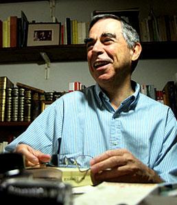 Eduardo Peláez Vallejo