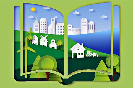 Educación para el desarrollo sostenible
