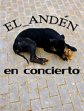 El_AndéN