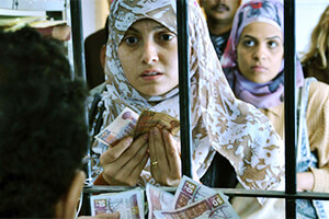 El Cairo 678 - Mohamed Diab
