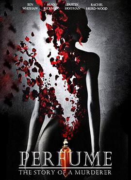 El perfume - Tom Tykwer