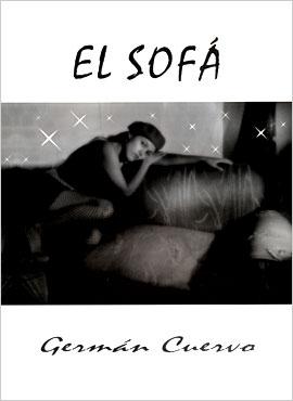 """""""El Cielo está equivocado"""" de Hugo Luis Londoño Cuervo"""
