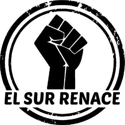 El Sur Renace