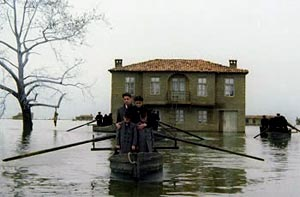 Eleni - Theo Angelopoulos