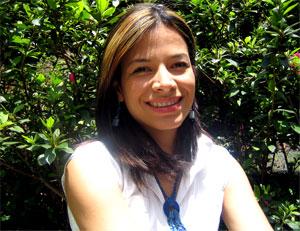 Eliana Maldonado Cano