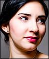 Eliana Piedrahita Restrepo