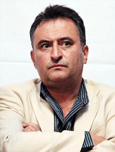 Emilio Restrepo