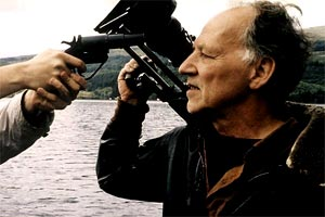 Mi enemigo íntimo - Werner Herzog