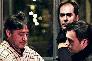 Esa música - Darío Vejarano Taffur