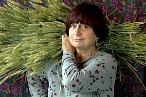 Los espigadores y la espigadora - Agnès Varda