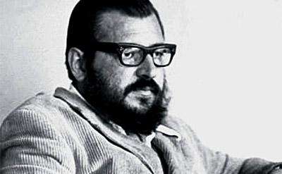 Estanislao Zuleta (1935 - 1990)