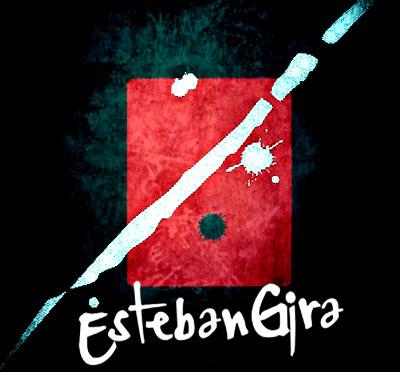 Esteban Gira