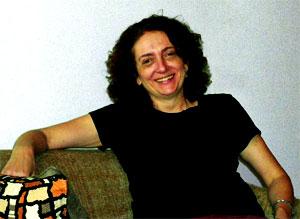 Esther Fleisacher