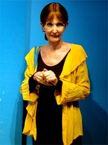 Ethel Gilmour