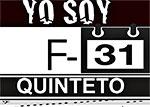 F-31 Quinteto - Tango, evolución y estilos
