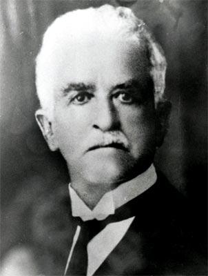 Daniel González Arango
