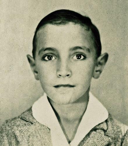 Ramiro González Restrepo
