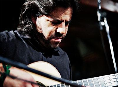 Faber Grajales