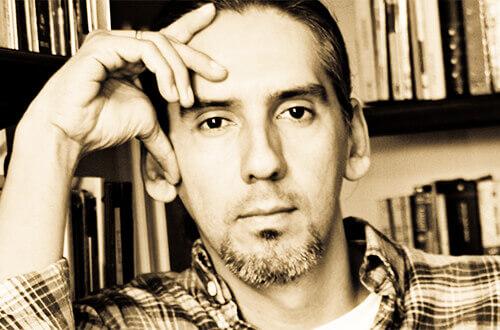 Felipe García Quintero